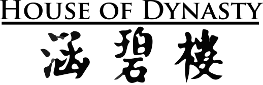 House of Dynasty